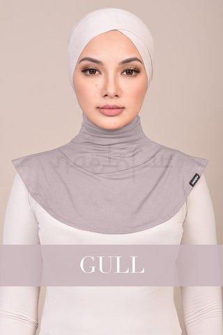 Naima_Neck_Cover_-_Gull_1024x1024.jpg