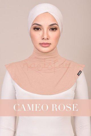 Naima_Neck_Cover_-_Cameo_Rose_1024x1024.jpg