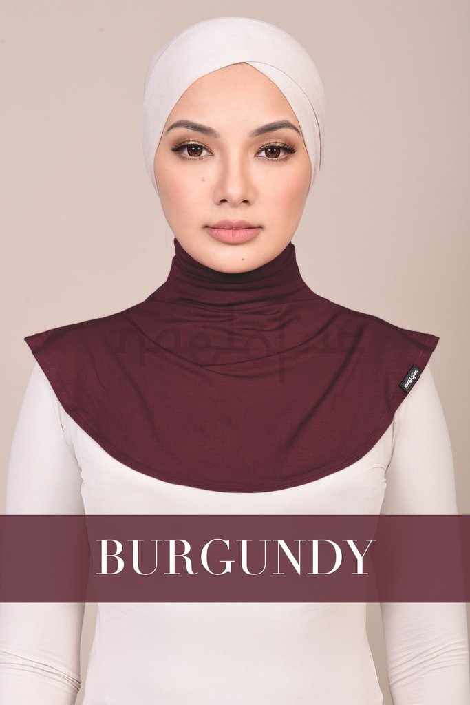 Naima_Neck_Cover_-_Burgundy_1024x1024.jpg