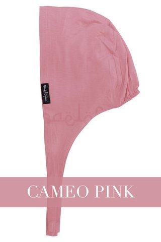 Inner_Helena_-_Cameo_Pink_1024x1024.jpg
