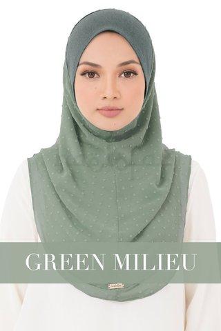 Iris_-_Green_Milieu_1024x1024.jpg