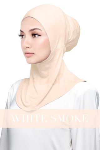 Inner_Neck_-_White_Smoke_1024x1024.jpg