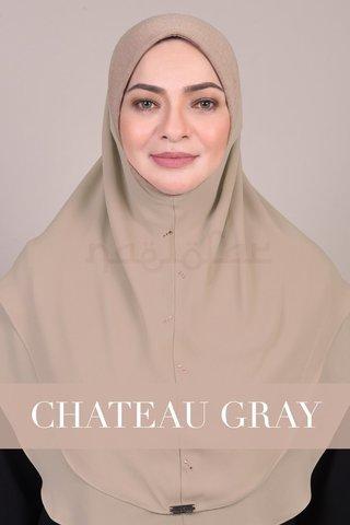 Aliyah_-_Chateau_Gray_1024x1024.jpg