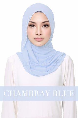 Fluffy_Helena_-_Chambray_Blue_1024x1024.jpg