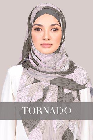 Soraya_-_Tornado_1024x1024.jpg