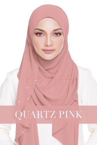 Lady_Warda_-_Quartz_Pink_1024x1024.jpg