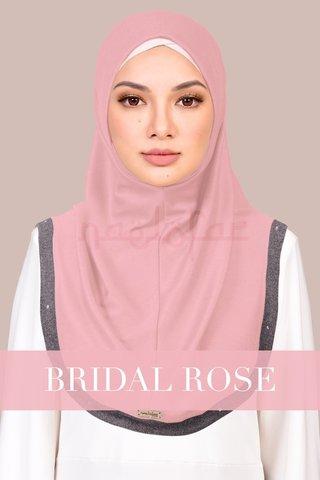 Eman_-_Bridal_Rose_1024x1024.jpg