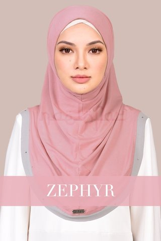 Eman_Cotton_-_Zephyr_1024x1024.jpg