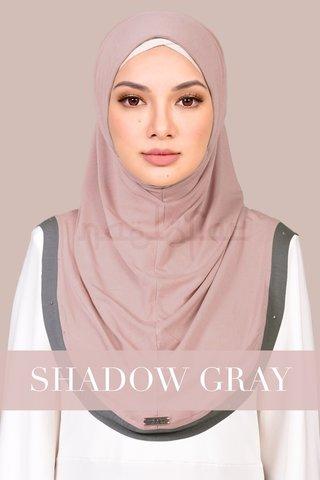 Eman_Cotton_-_Shadow_Gray_1024x1024.jpg