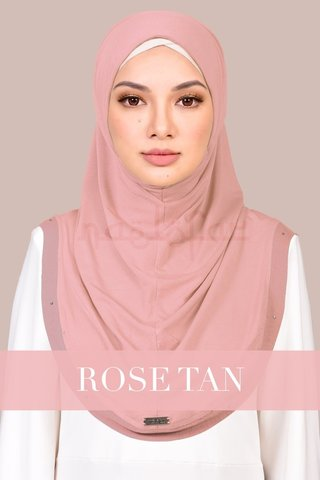 Eman_Cotton_-_Rose_Tan_1024x1024.jpg