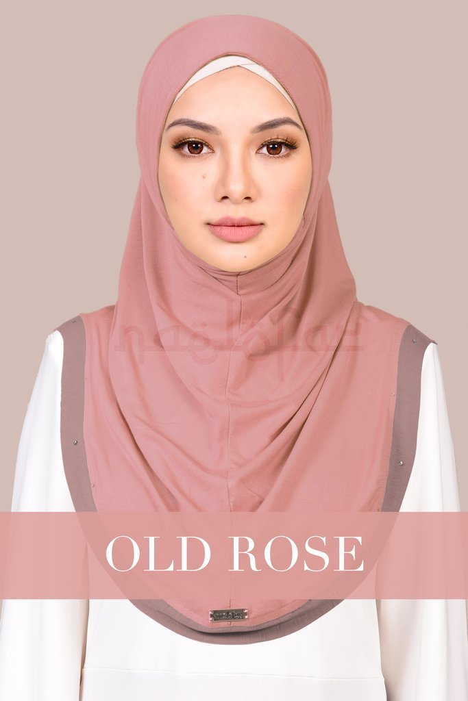 Eman_Cotton_-_Old_Rose_1024x1024.jpg