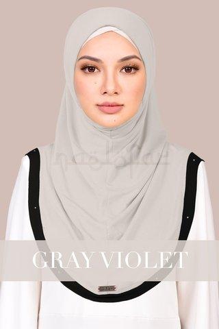 Eman_Cotton_-_Gray_Violet_1024x1024.jpg