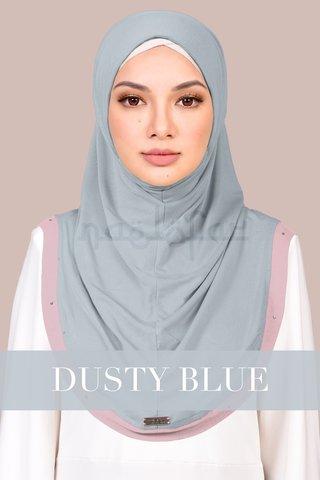 Eman_Cotton_-_Dusty_Blue_1024x1024.jpg
