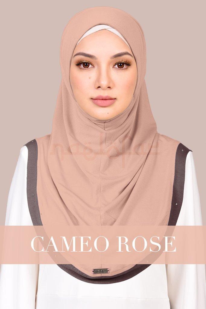 Eman_Cotton_-_Cameo_Rose_1024x1024.jpg