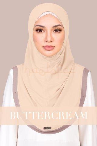 Eman_Cotton_-_Buttercream_1024x1024.jpg