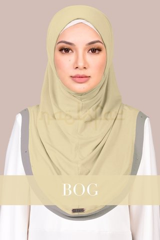 Eman_Cotton_-_Bog_1024x1024.jpg