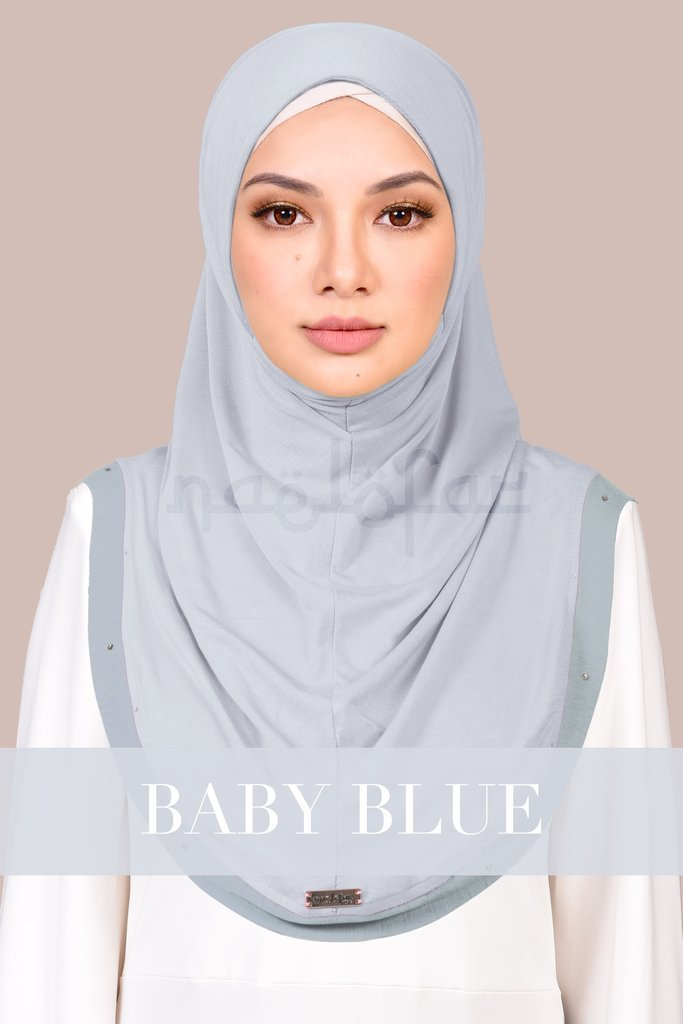 Eman_Cotton_-_Baby_Blue_1024x1024.jpg