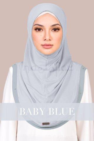 Eman_Cotton_-_Baby_Blue_1024x1024.jpg