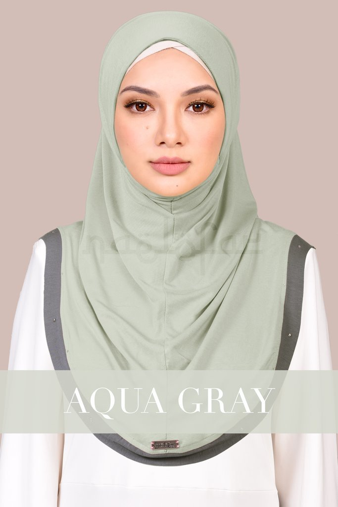 Eman_Cotton_-_Aqua_Gray_1024x1024.jpg