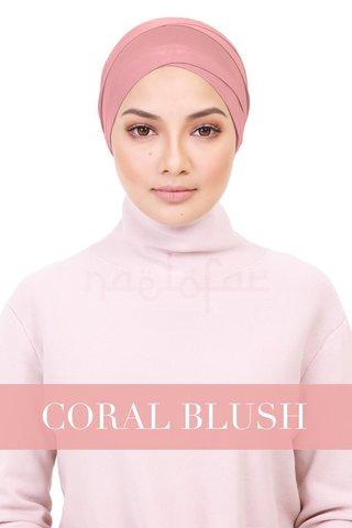 Turban_Front_-_Coral_Blush_1024x1024.jpg