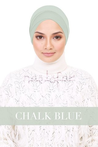 Belofa_Inner_-_Chalk_Blue_1024x1024.jpg