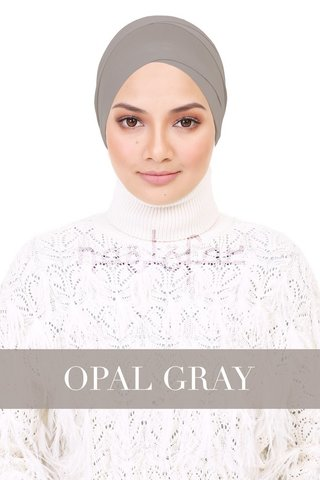 Turban_Be_Lofa_-_Opal_Gray_1024x1024.jpg