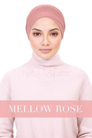 Turban_Front_-_Mellow_Rose_1024x1024.jpg
