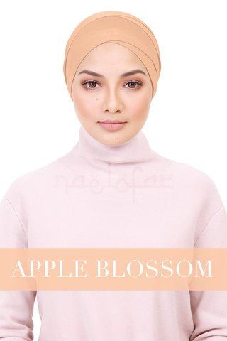 Turban_Front_-_Apple_Blossom_1024x1024.jpg