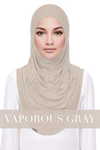 Sophia_-_Vaporous_Gray_1024x1024.jpg