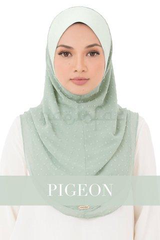 Iris_Cotton_-_Pigeon_1024x1024.jpg