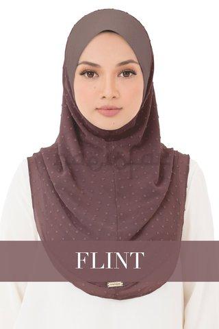Iris_Cotton_-_Flint_1024x1024.jpg