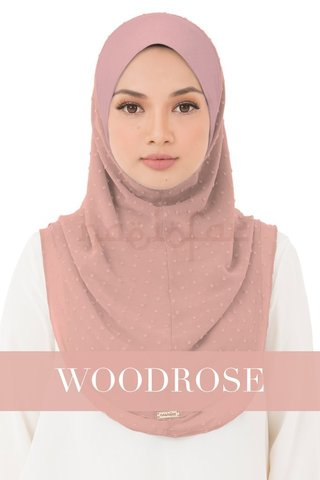 Iris_Cotton_-_Woodrose_1024x1024.jpg