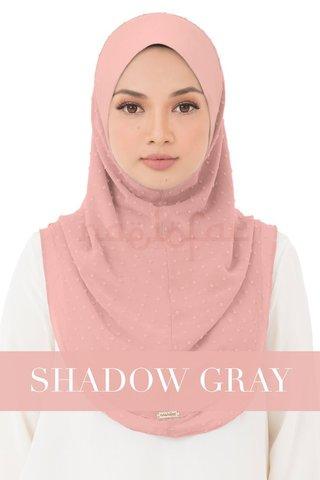 Iris_Cotton_-_Shadow_Gray_1024x1024.jpg