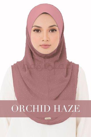 Iris_Cotton_-_Orchid_Haze_1024x1024.jpg