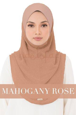 Iris_Cotton_-_Mahogany_Rose_1024x1024.jpg