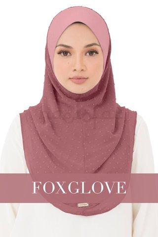 Iris_Cotton_-_Foxglove_1024x1024.jpg