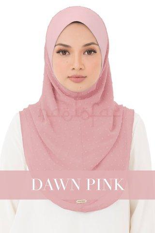Iris_Cotton_-_Dawn_Pink_1024x1024.jpg