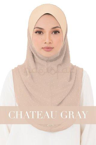 Iris_Cotton_-_Chateau_Gray_1024x1024.jpg