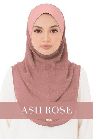 Iris_Cotton_-_Ash_Rose_1024x1024.jpg