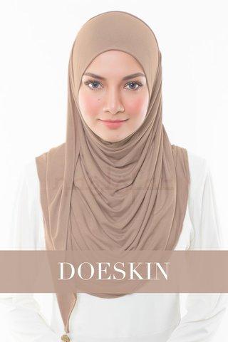 Babes_Basic_-_Doeskin_1024x1024.jpg