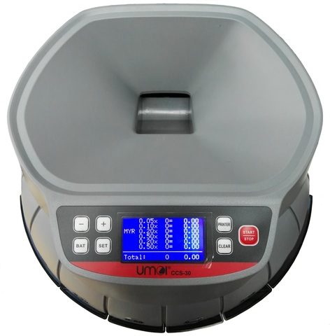 Umei Coin Counter Sorter CCS30.jpg