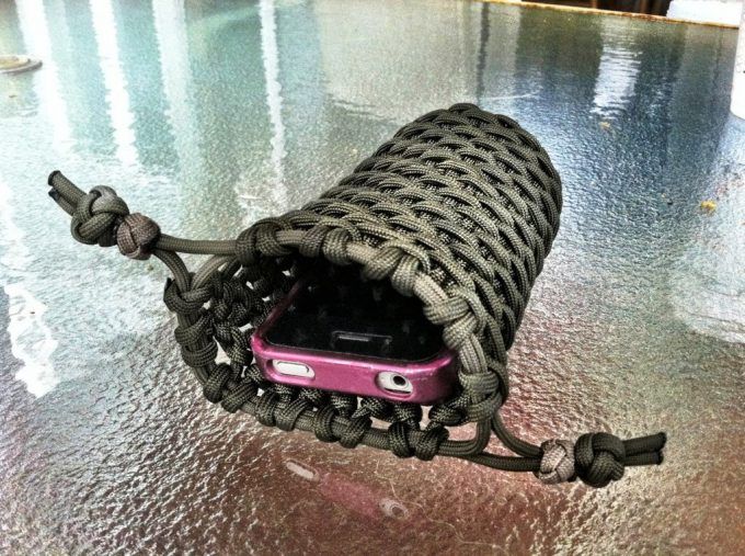 Paracord-Case-680x507.jpg