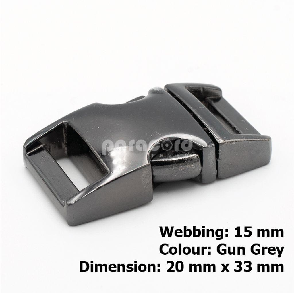 metal-buckles-13.jpg