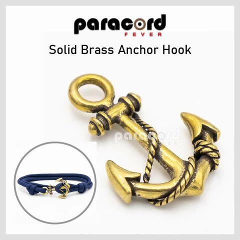 Solid Brass Anchor Hook.jpg