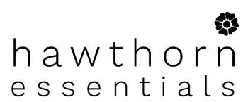 Shop @ Hawthorn Essentials