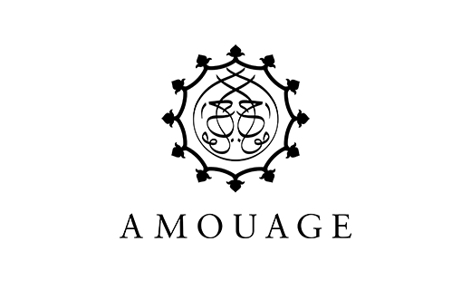 amouage.png