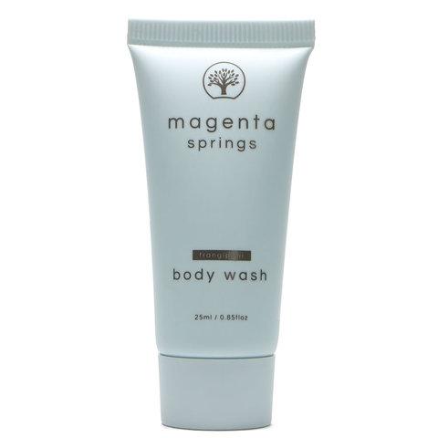 mag-bodywash-whitebg.jpg