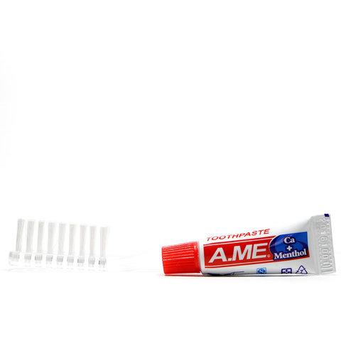 toothbrush-whitebg.jpg