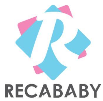 recababy.my @ RECASHOP