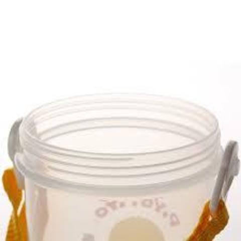 piyo-piyo-anti-bacterial-water-bottle-wpop-up-lid-600ml.jpg